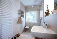 Bathroom Fitters in Essex